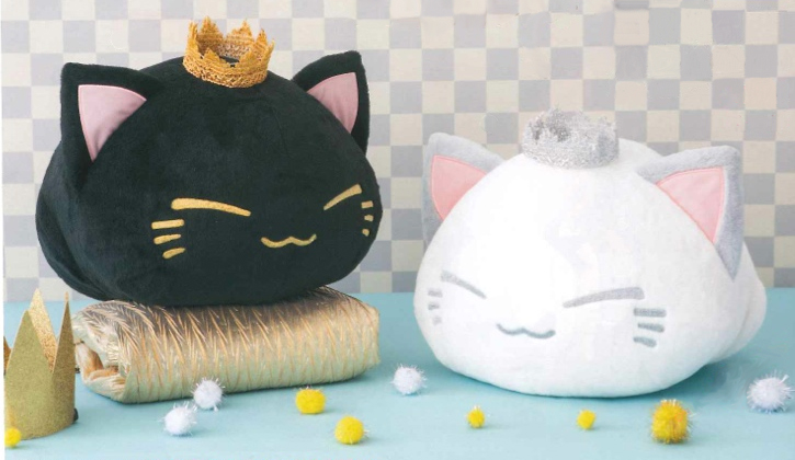 https://kurogami.com/img/productos/37/38/Peluche_Nemuneko_Crown.jpg