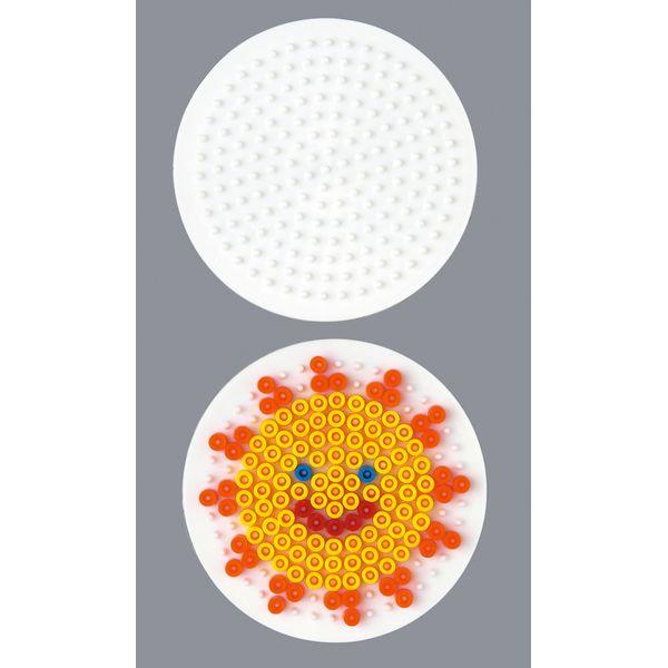Motherboard / Midi Hama small circle