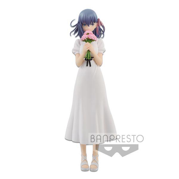 Sakura Matou Figure Fate Stay Night Heaven's Feel