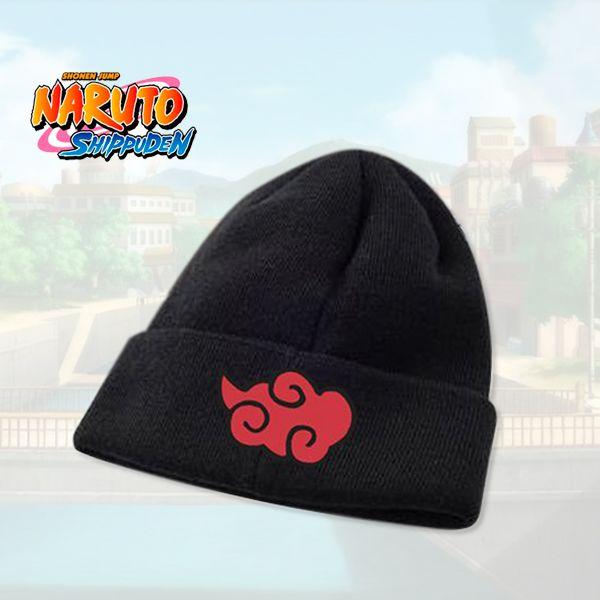 Hat Akatsuki Naruto