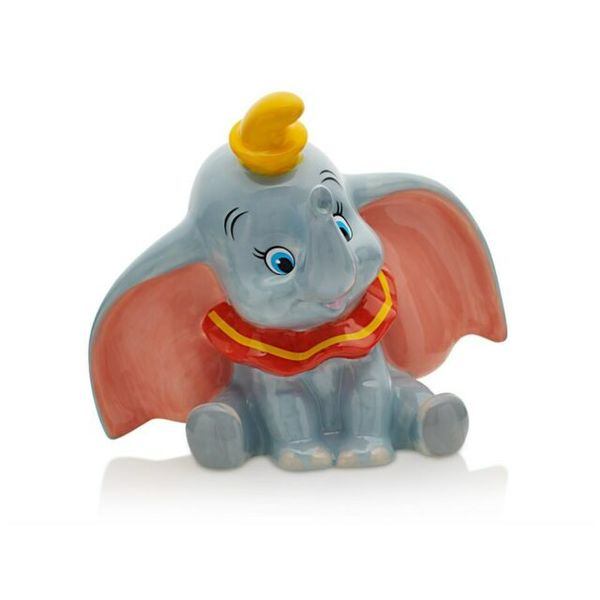 Dumbo Piggy Bank Disney Enchanting Collection