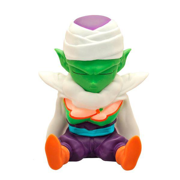 Piccolo Chibi Piggy Bank Dragon Ball Z