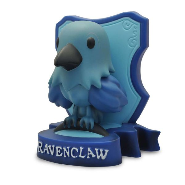 Ravenclaw Chibi Piggy Bank Harry Potter