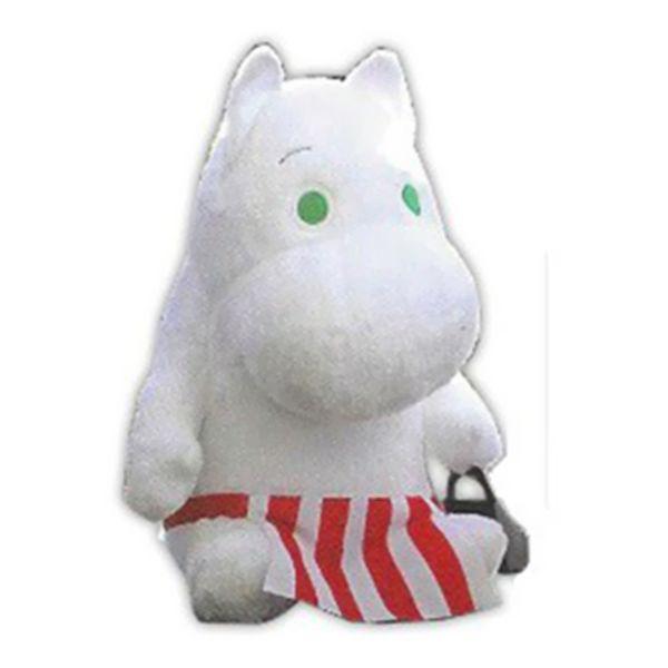 Peluche Moominmamma Moomin