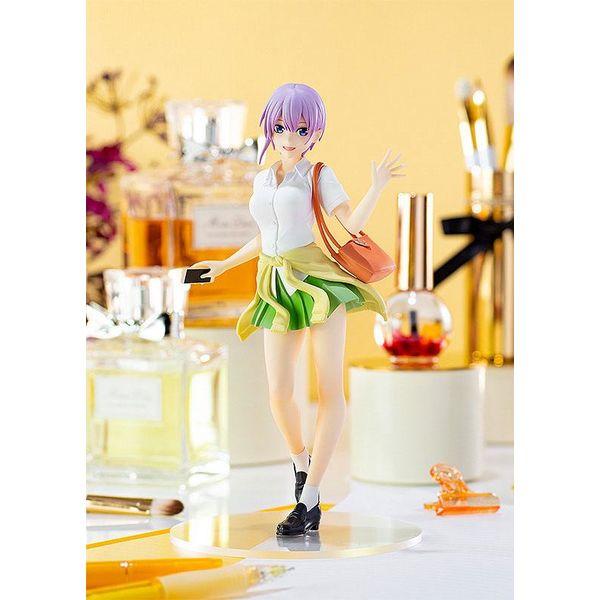 Figura Ichika Nakano The Quintessential Quintuplets Pop Up Parade