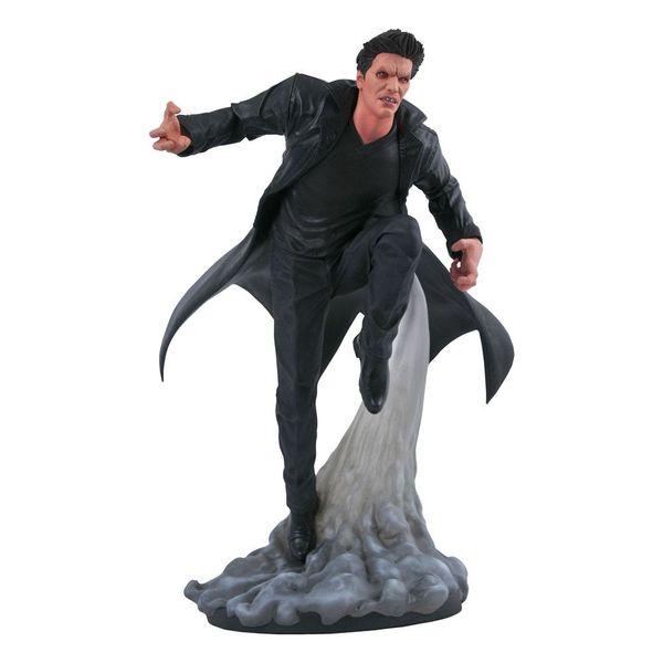 Angel Figure Buffy cazavampiros Gallery