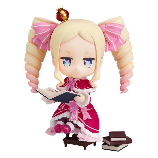 Nendoroid 861 Beatrice Re:Zero