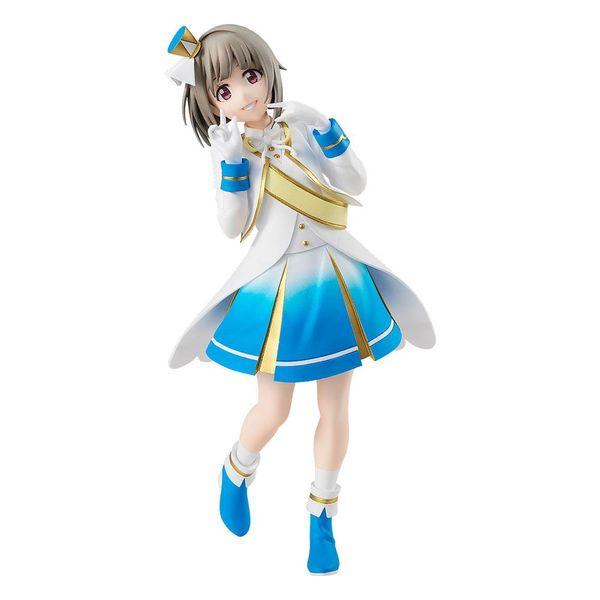 Figura Kasumi Nakasu Love Live! Nijigasaki High School Idol Club Pop Up Parade