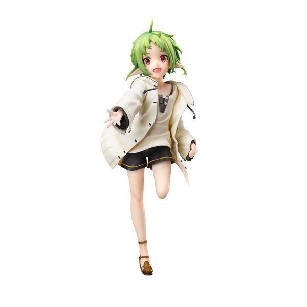 Figura Sylphiette Mushoku Tensei Jobless Reincarnation
