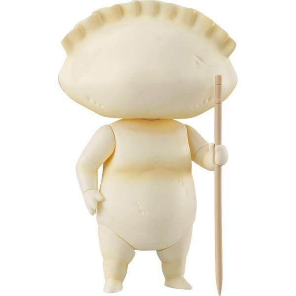 Nendoroid 1563 Gyoza Fairy Dorohedoro