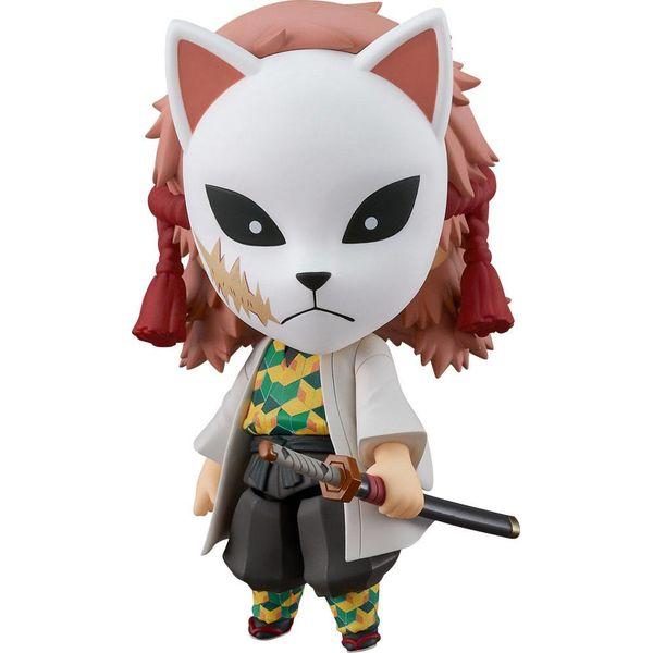 Sabito Nendoroid 1569 Kimetsu no Yaiba
