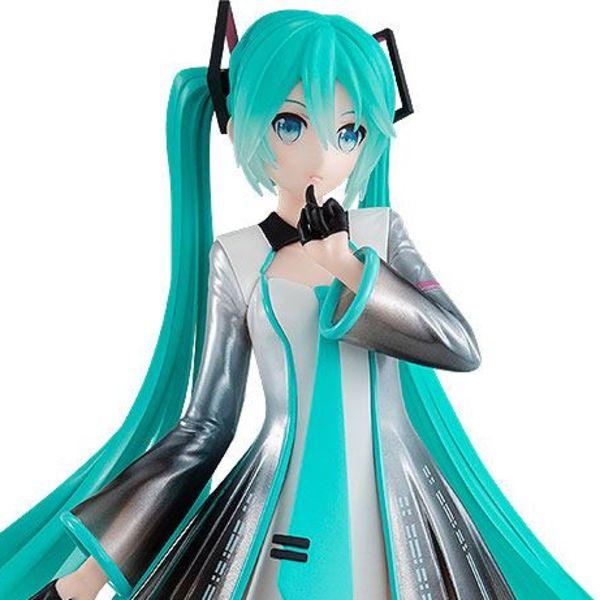 Figura Hatsune Miku YYB Type Vocaloid Pop Up Parade