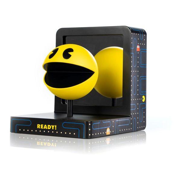 Figura Pac Man F4F