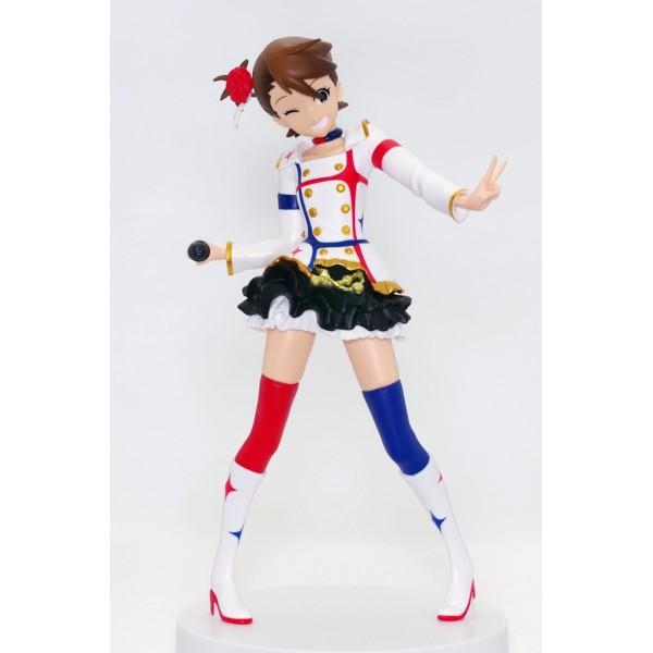 Figura The Idolmaster Movie - Futami Ami - SQ