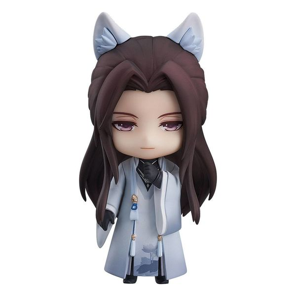 Nendoroid 1599 Mo Xu Stranger Version Love & Producer