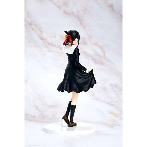 Figura Kaguya Shinomiya Kaguya-sama Love is War Coreful