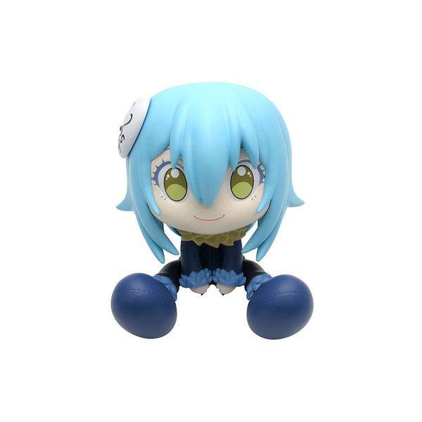 Figura Rimuru Tempest That Time I Got Reincarnated as a Slime Binivini Baby Sofubi