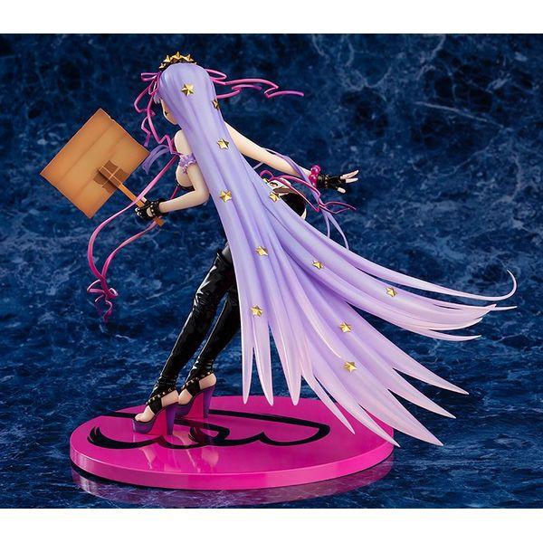 Figura BB Moon Cancer Devilish Flawless Skin AQ Fate/Grand Order