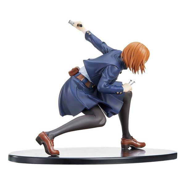 Figura Nobara Kugisaki Taito Jujutsu Kaisen