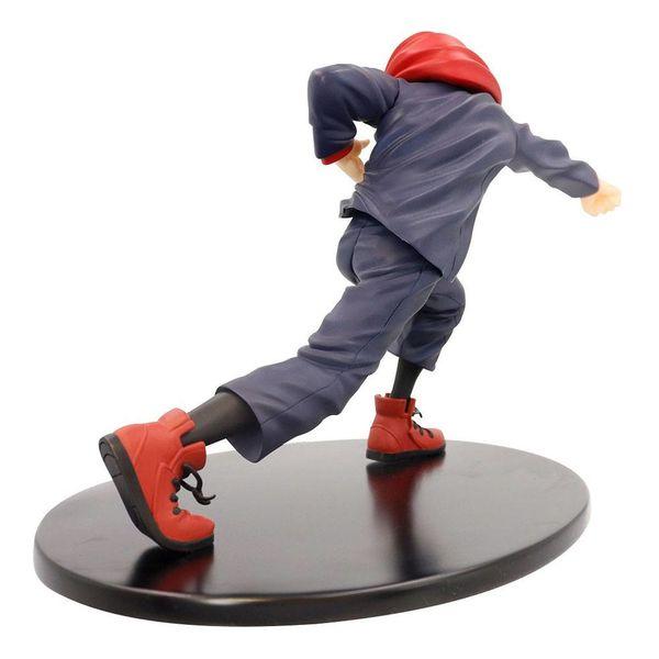 Figura Yuji Itadori Taito Jujutsu Kaisen