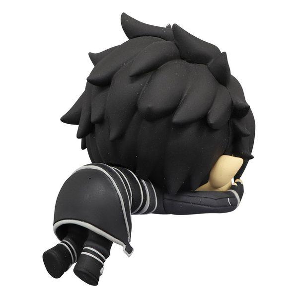 Figura Kirito ALO Sword Art Online Hikkake Kirito Special
