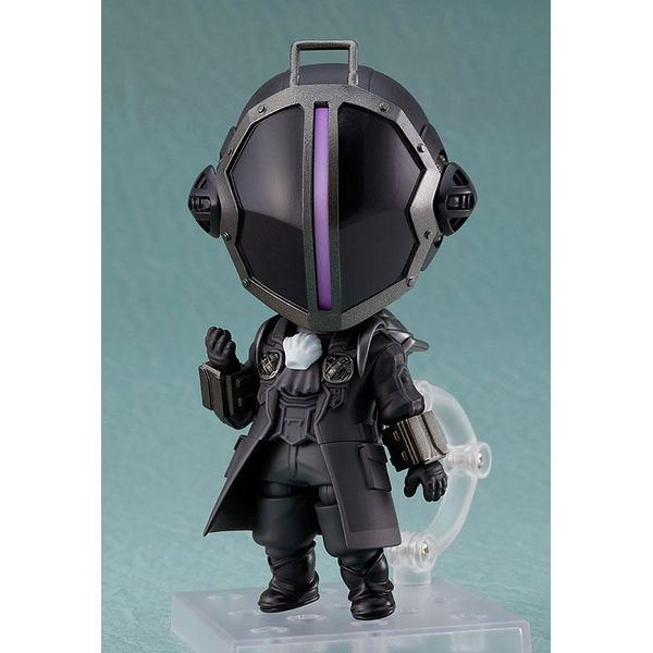 Nendoroid 1609 Bondrewd Made in Abyss Dawn of the Deep Soul