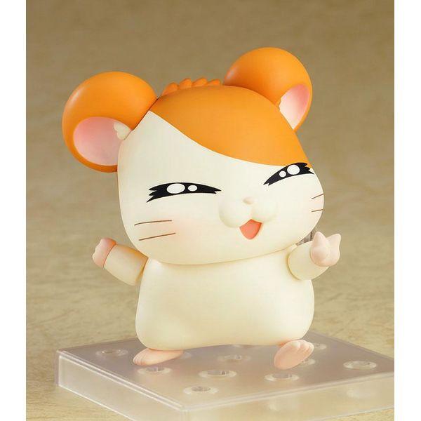 Nendoroid 1615 Hamtaro Tottoko Hamtaro