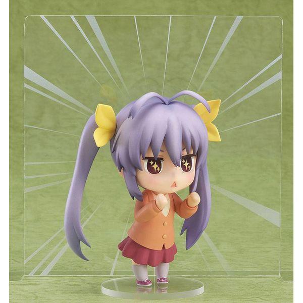 Nendoroid 445 Renge Miyauchi Non Non Biyori