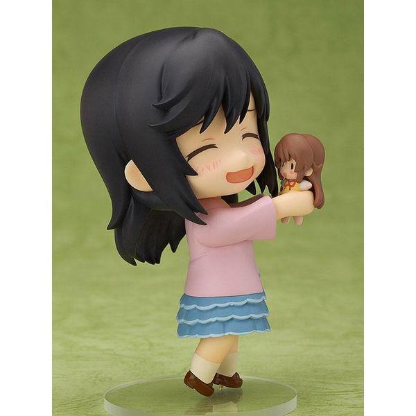 Nendoroid 571 Hotaru Ichijo Non Non Biyori