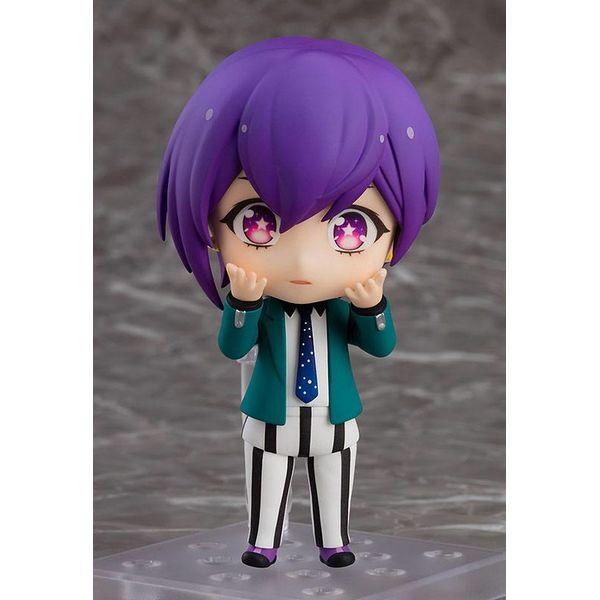 Nendoroid 1619 Mayumi Doujima Pretty Boy Detective Club