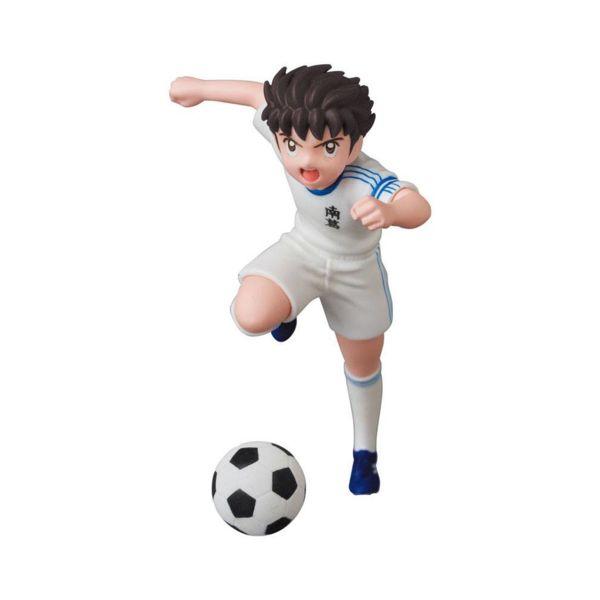 Figura Tsubasa Ozora UDF Captain Tsubasa
