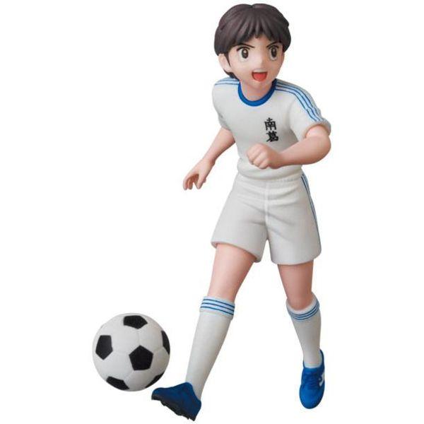 Figura Misaki Taro UDF Captain Tsubasa