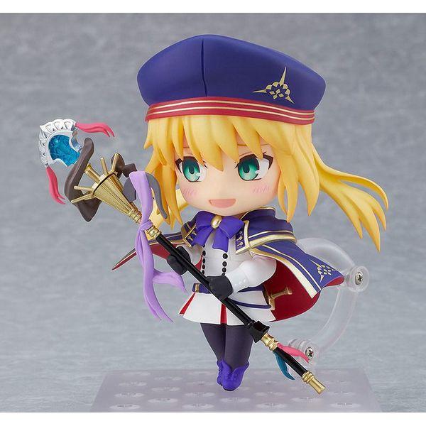 Nendoroid 1600 Altria Caster Fate Grand Order