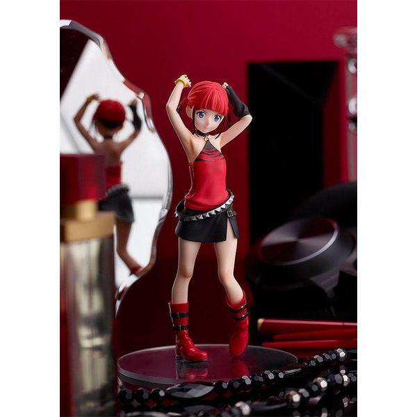 Figura Chise Asukagawa SSSS Dynazenon Pop Up Parade