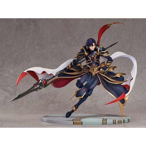 Figura Yi Ye Zhi Qiu Ye Xiu Ver The Kings Avatar