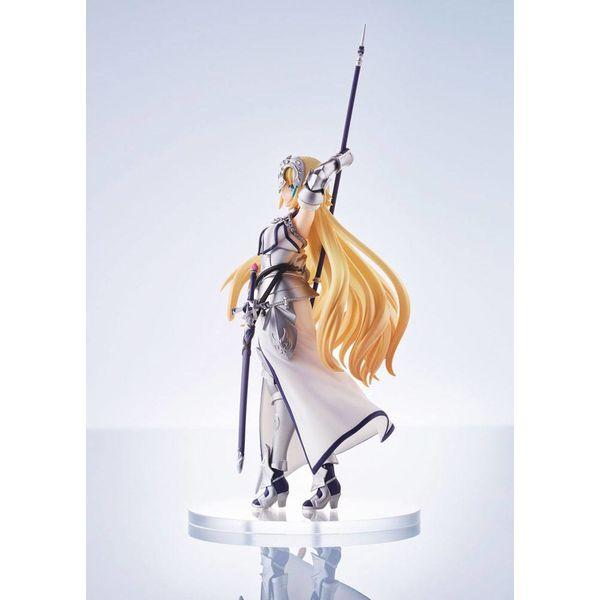 Figura RulerJeanne d Arc Fate Grand Order ConoFig
