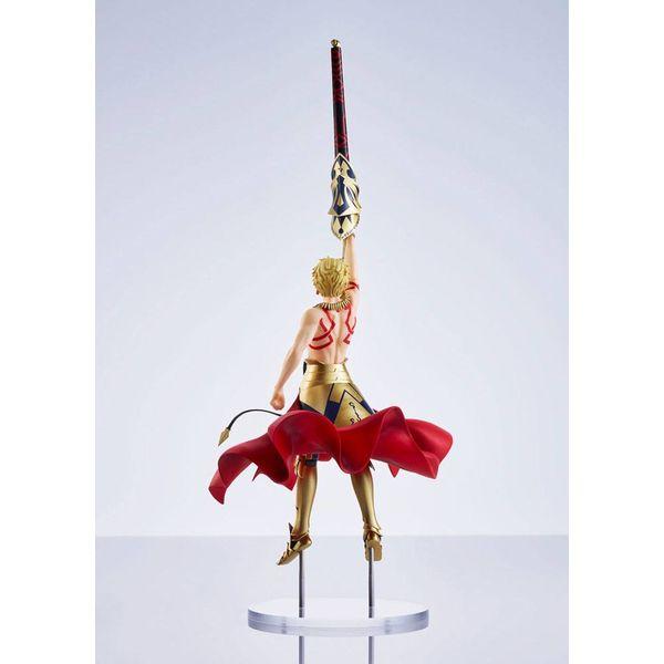 Figura Archer Gilgamesh Fate Grand Order ConoFig