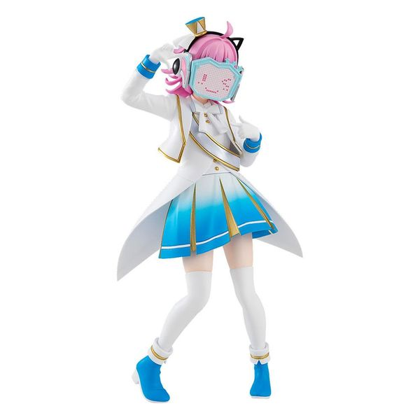 Figura Rina Tennoji Love Live Nijigasaki High School Idol Club Pop Up Parade