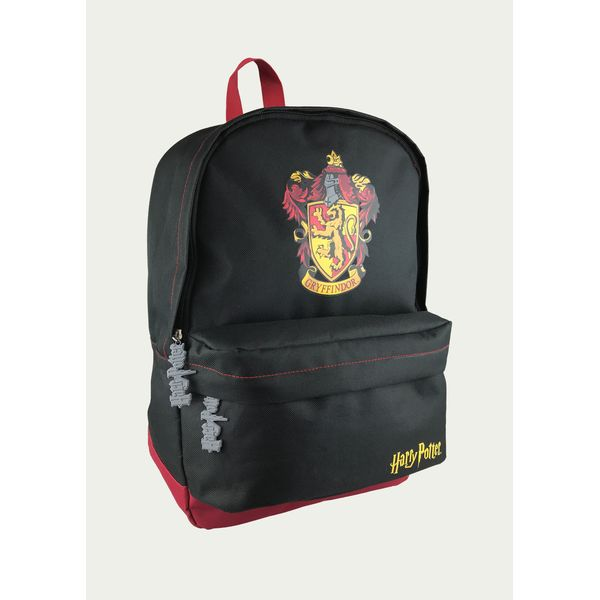 Mochila Gryffindor Harry Potter