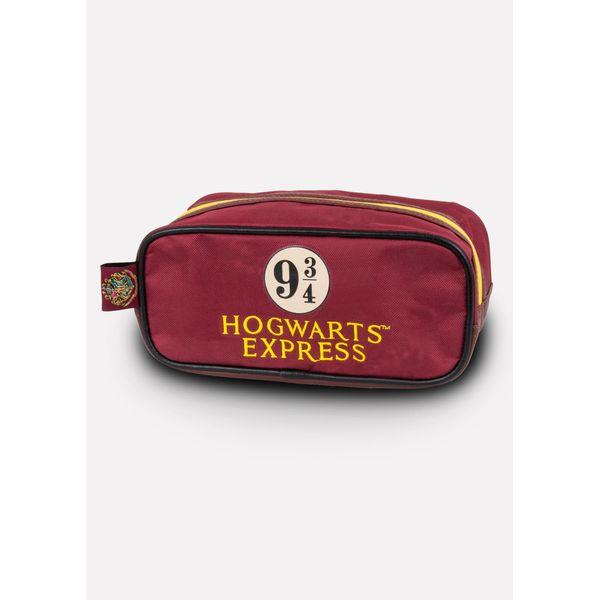 Neceser Hogwarts Express 9 y 3/4 Harry Potter