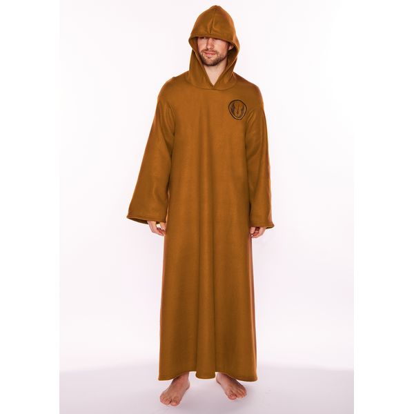 Jedi Pijamas Star Wars Lounger