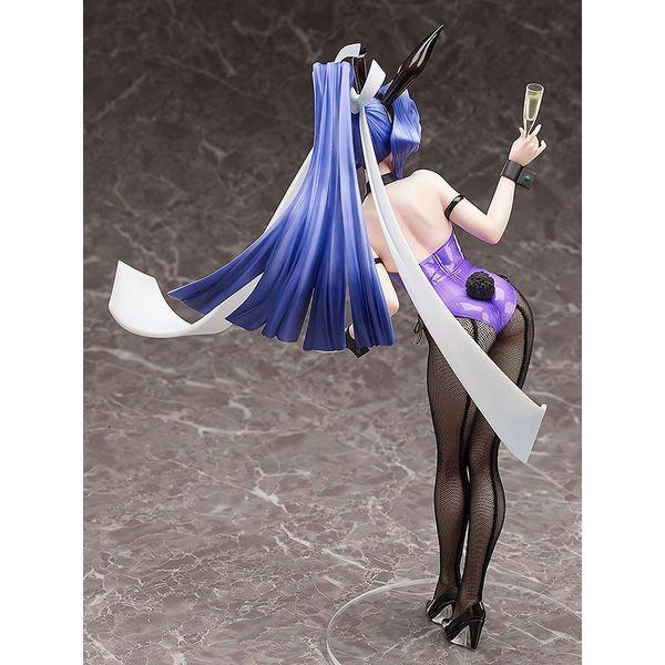 Figura Meiya Mitsurugi Bunny Ver Muv Luv Alternative
