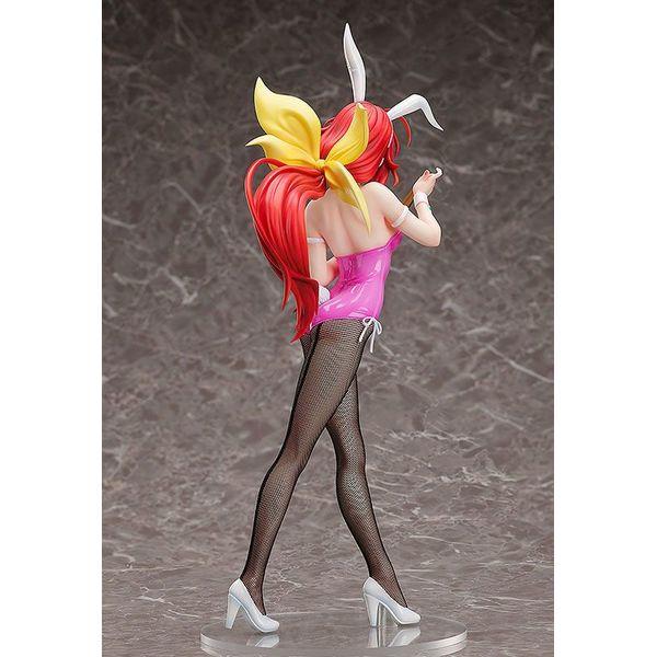 Figura Sumika Kagami Bunny Ver Muv Luv Alternative