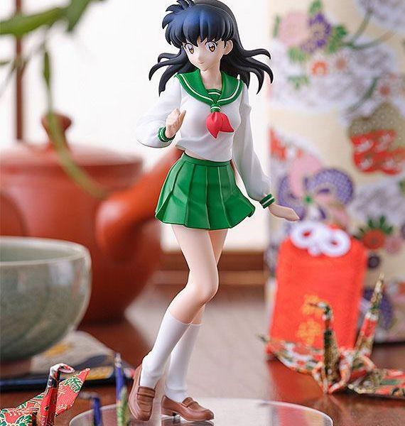Figura Kagome Higurashi InuYasha Pop Up Parade