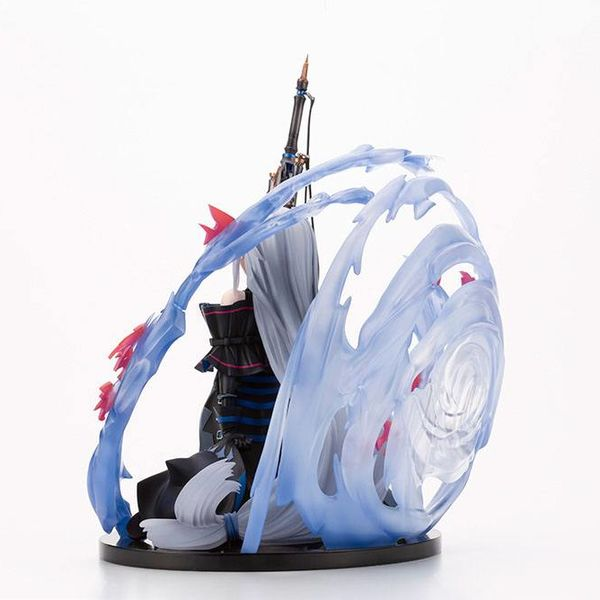 Figura Skadi Elite 2 Version Arknights