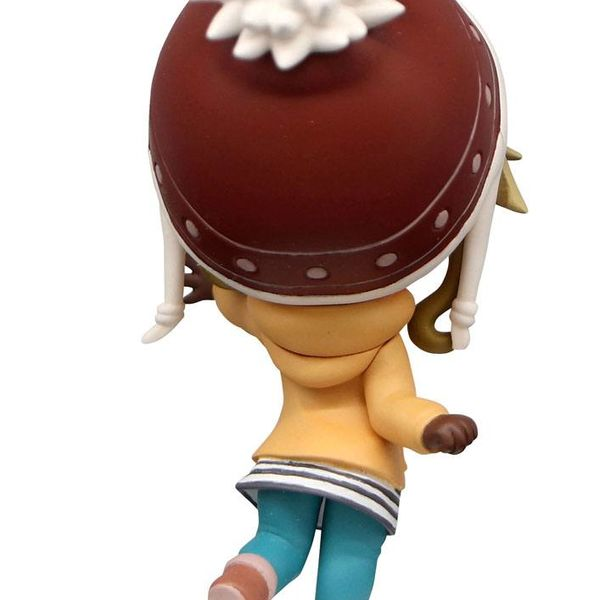 Figura Aoi Inuyama Laid Back Camp Season 2 Chobirume