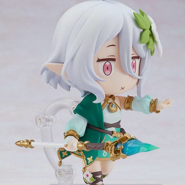 Nendoroid Kokkoro 1645 Princess Connect Re Dive