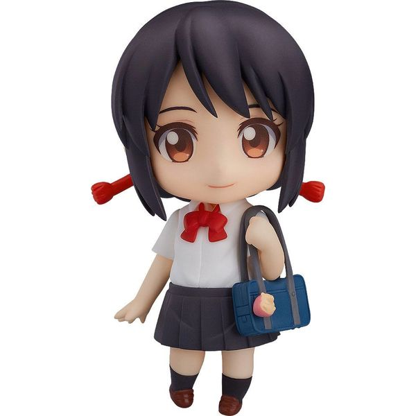 Nendoroid 802 Mitsuha Miyamizu Your Name