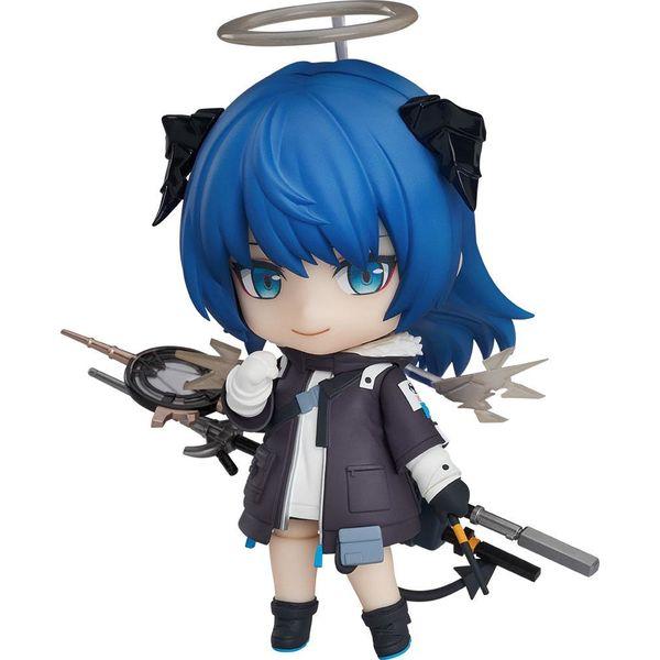 Nendoroid Mostima 1603 Arknights
