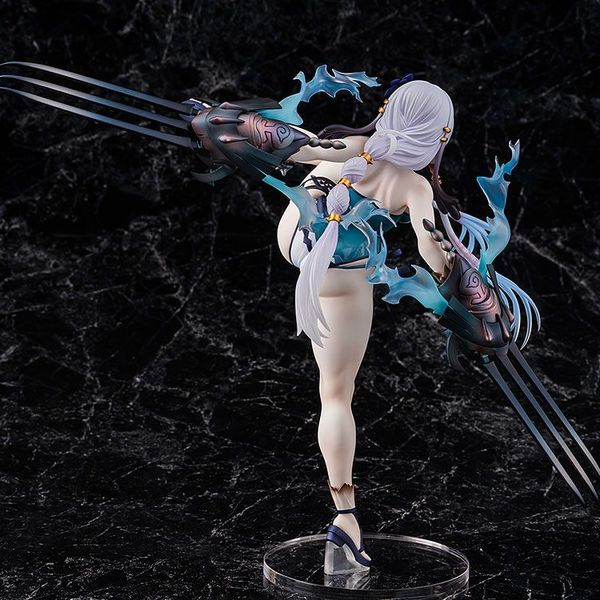 Figura Lila Swimsuit Ver Atelier Ryza Ever Darkness & the Secret Hideout